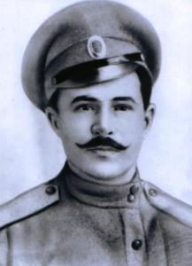 Агеев П.М.