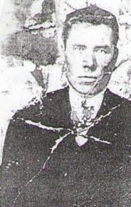 Пелевин А.М.