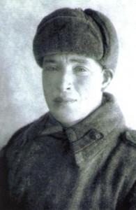 Рогачев К.Ф.