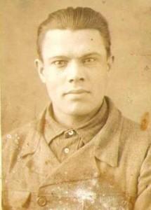 Зырянов М.В.