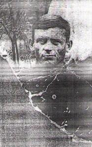 Серков П.И.