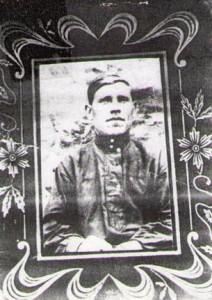 Скоморохов Д.Д.