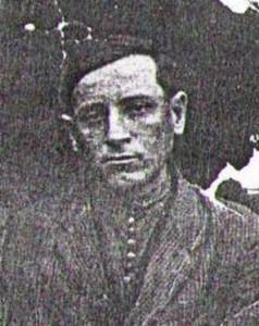 Воинков В.И.
