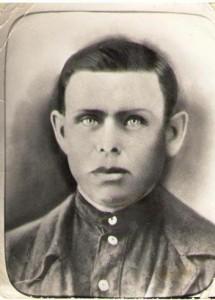 Смородин А.Г.