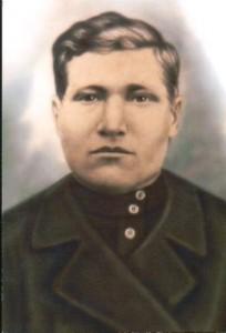 Софронов Е.М.