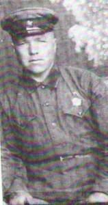 Хрушков А.М.