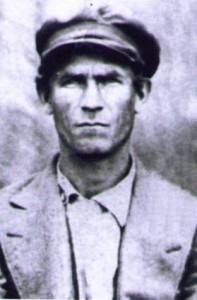 Хрушков П.М.