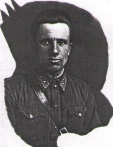 Чистяков И.П.