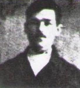 Захаров А.Ф.