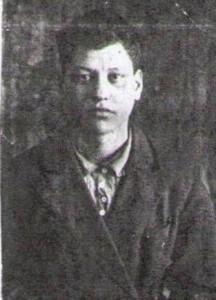 Захаров И.Ф.
