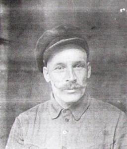 Карпов М. А.