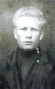 Куликов С.М.
