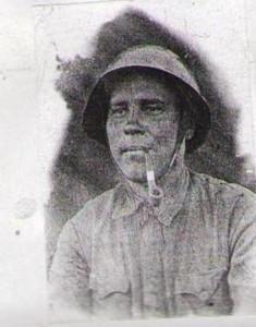 Лапин М.Е.