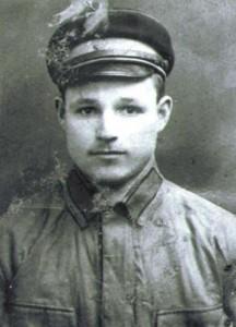 Мильков И.М.