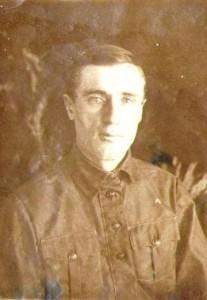 Никитин П.П.