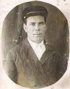 Захаров П.Т.