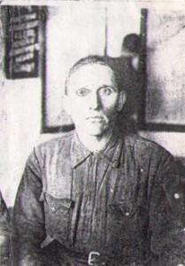 Борисихин П.А.