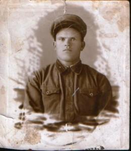 Астахов А.И.