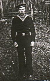 сын Николай
