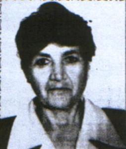 Дочь: Галямина Эльвира Павловна