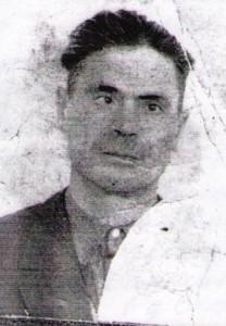 Сын – Сутягин Михаил Михайлович