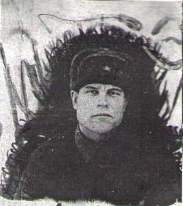 Лапин Михаил Ефимович