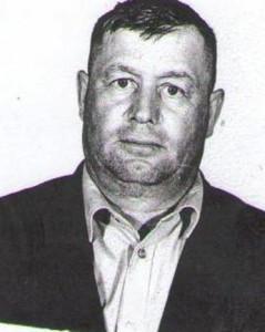 Сын Юрий Степанович