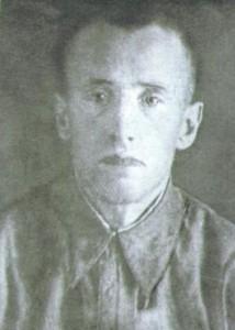 Кошелев Е.Г.