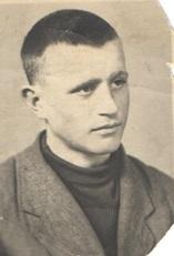 сын Григорий
