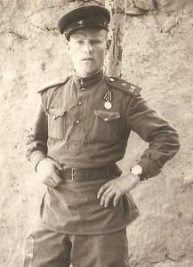 Сутягин Анатолий Петрович
