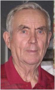 Кондрашин Николай Игнатьевич(13.01.1932-28.02.2015гг)-младший сын Игнатия Назаровича.